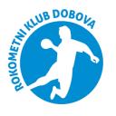rk-dobova-logo