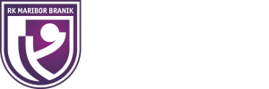 rk branik logo
