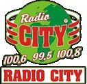 cityradio