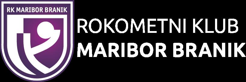 Rokometni klub Maribor Branik