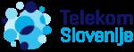 telekom slo logo