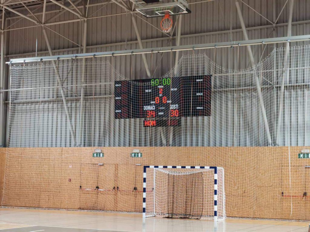 RK Maribor