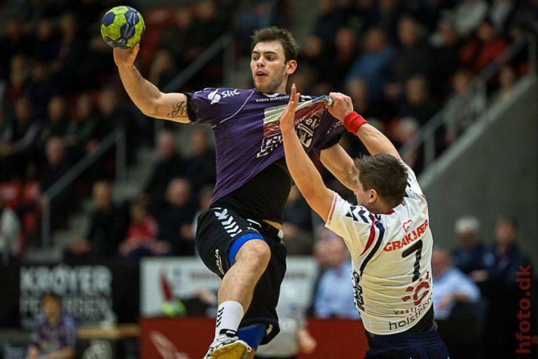 V Maribor se vrača izjemni Nikola Špelić!