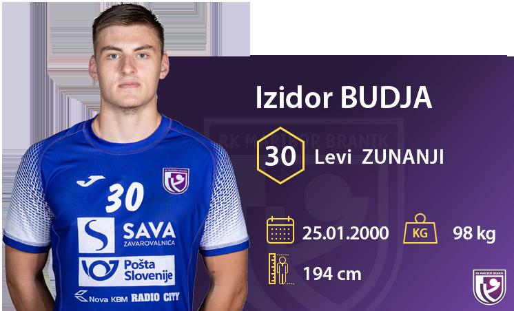 SV_Budja_20_21