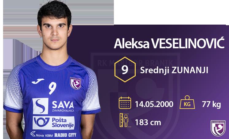 SV_Veselinović_20_21