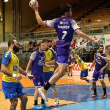 Za konec leta 2019 poraz proti Kopru