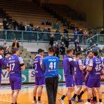 Rokavec pred Trimom: Radi bi nadgradili dobro igro iz Slovenj Gradca