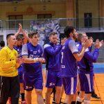 Tretje gostovanje v sezoni – Tokratni nasprotnik RD LL Grosist Slovan