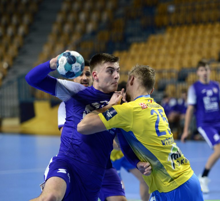 Na seznamu mladinske reprezentance rekordno število Mariborčanov