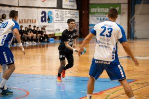 Read more about the article Maribor poražen v Slovenj Gradcu