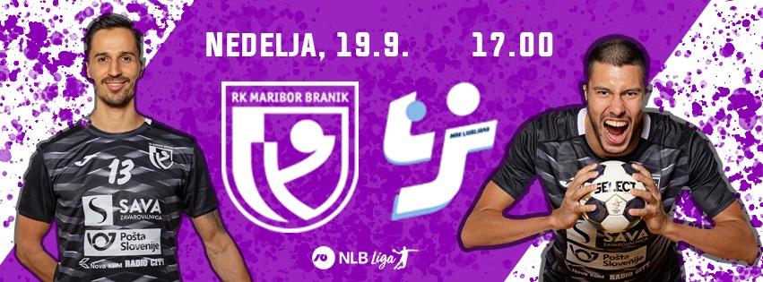 You are currently viewing Prva domača tekma v novi sezoni ob prisotnosti navijačev